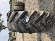 Reifen typu Michelin 650/65R42, Gebrauchtmaschine v Rødekro