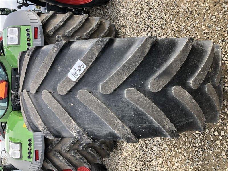 Reifen типа Michelin 650/65R42, Gebrauchtmaschine в Rødekro (Фотография 1)