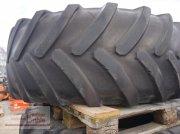 Reifen типа Michelin 650/65R42, Gebrauchtmaschine в Erbach / Ulm