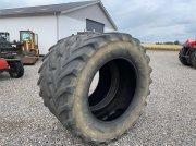 Michelin 650/65R42 Reifen