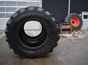 Reifen типа Michelin 650/85-38, Gebrauchtmaschine в Grindsted