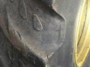 Reifen типа Michelin 650/85 R 38 2 stk, Gebrauchtmaschine в Egtved
