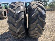 Michelin 650/85R38 IF Reifen
