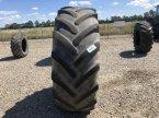 Reifen des Typs Michelin 650/85R38 en Rødekro