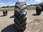 Michelin 650/85R38 Reifen