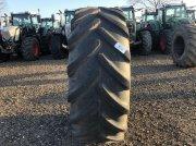 Reifen типа Michelin 650/85R38, Gebrauchtmaschine в Rødekro