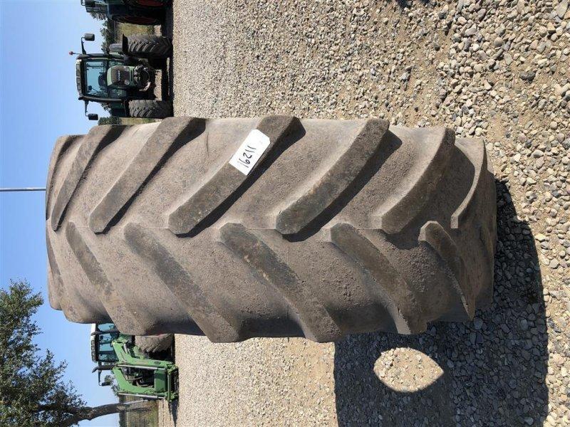Reifen типа Michelin 650/85R38, Gebrauchtmaschine в Rødekro (Фотография 1)