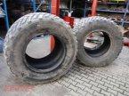 Reifen типа Michelin 710/50 R30,5 в Suhlendorf