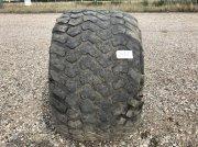 Reifen типа Michelin 710/50 X 26.5, Gebrauchtmaschine в Rødekro