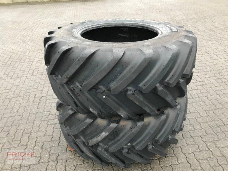Reifen типа Michelin 710/60 R34 IF, Gebrauchtmaschine в Demmin (Фотография 1)
