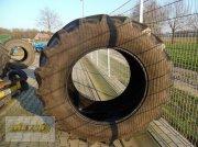 Reifen типа Michelin 710/60 R38 XeoBiB, Gebrauchtmaschine в Andervenne