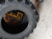 Reifen des Typs Michelin 710/60 R38, Gebrauchtmaschine in Forstern