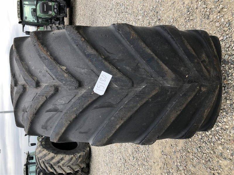 Reifen типа Michelin 710/60 R42 Xeobib VF, Gebrauchtmaschine в Rødekro (Фотография 1)
