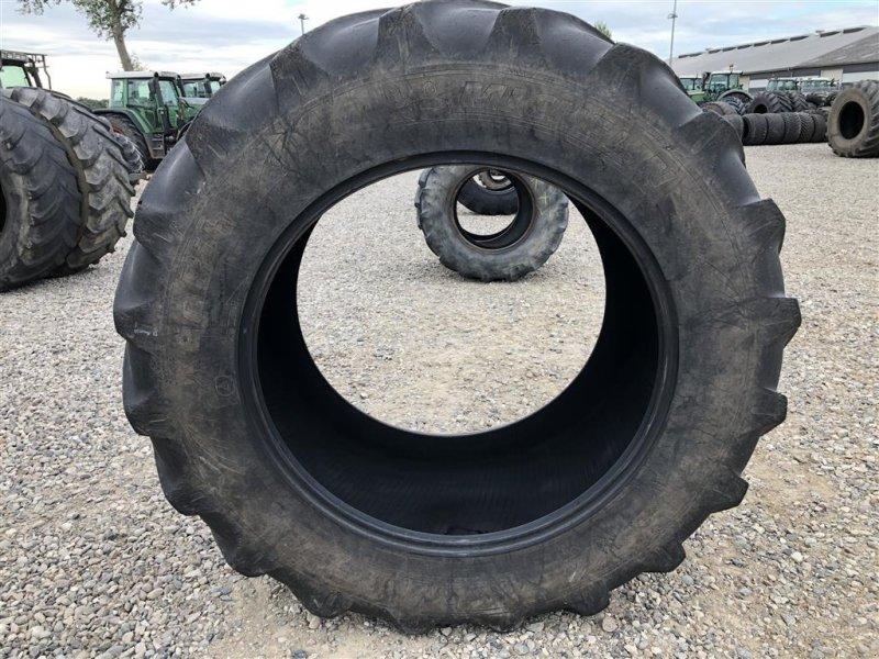Reifen типа Michelin 710/60 R42 Xeobib VF, Gebrauchtmaschine в Rødekro (Фотография 2)