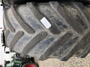 Reifen типа Michelin 710/60 R42 Xeobib VF, Gebrauchtmaschine в Rødekro
