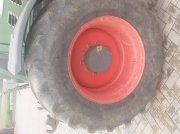 Reifen des Typs Michelin 710/60 R42, Gebrauchtmaschine in Freden