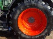 Michelin 710/60 R42