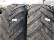 Reifen del tipo Michelin 710/60R42 Xeobib VF, Gebrauchtmaschine en Rødekro