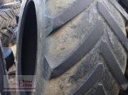 Reifen типа Michelin 710/60R42 Xeobib, Gebrauchtmaschine в Erbach / Ulm