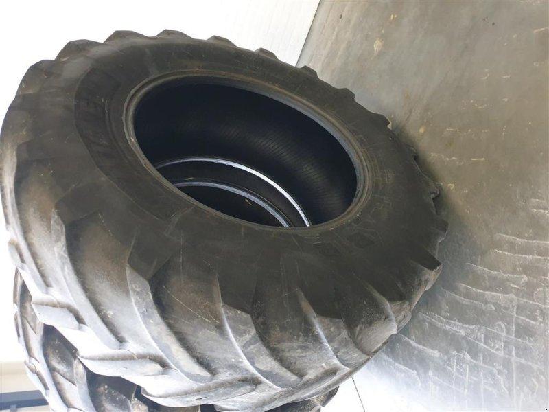 Reifen типа Michelin 710/70 R 42, Gebrauchtmaschine в Lintrup (Фотография 1)