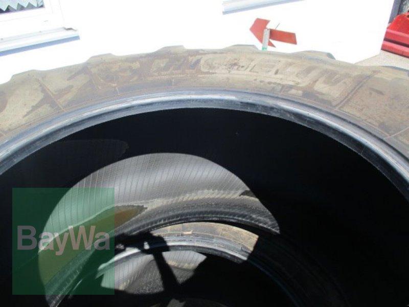 Reifen des Typs Michelin 710/70 R38, Gebrauchtmaschine in Schönau b.Tuntenhausen (Bild 5)