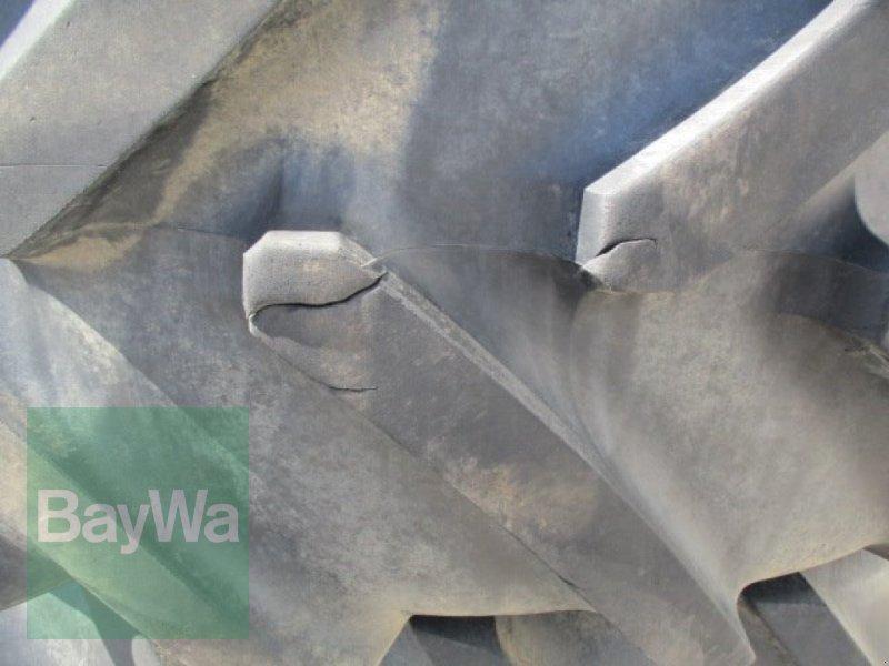 Reifen des Typs Michelin 710/70 R38, Gebrauchtmaschine in Schönau b.Tuntenhausen (Bild 7)