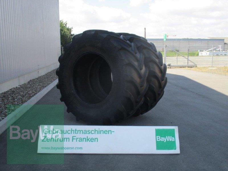 Bild Michelin 710/70 R38