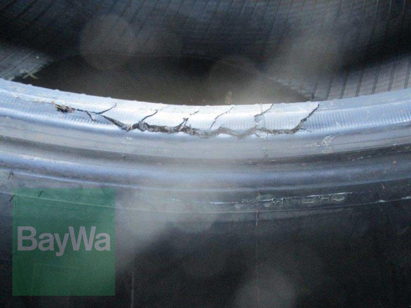 Reifen des Typs Michelin 710/70 R38, Gebrauchtmaschine in Bamberg (Bild 7)