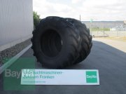 Reifen του τύπου Michelin 710/70 R38, Gebrauchtmaschine σε Bamberg