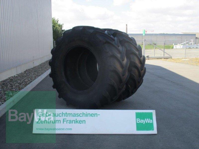 Reifen a típus Michelin 710/70 R38, Gebrauchtmaschine ekkor: Bamberg (Kép 1)