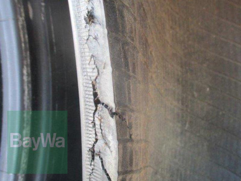 Reifen des Typs Michelin 710/70 R38, Gebrauchtmaschine in Bamberg (Bild 10)