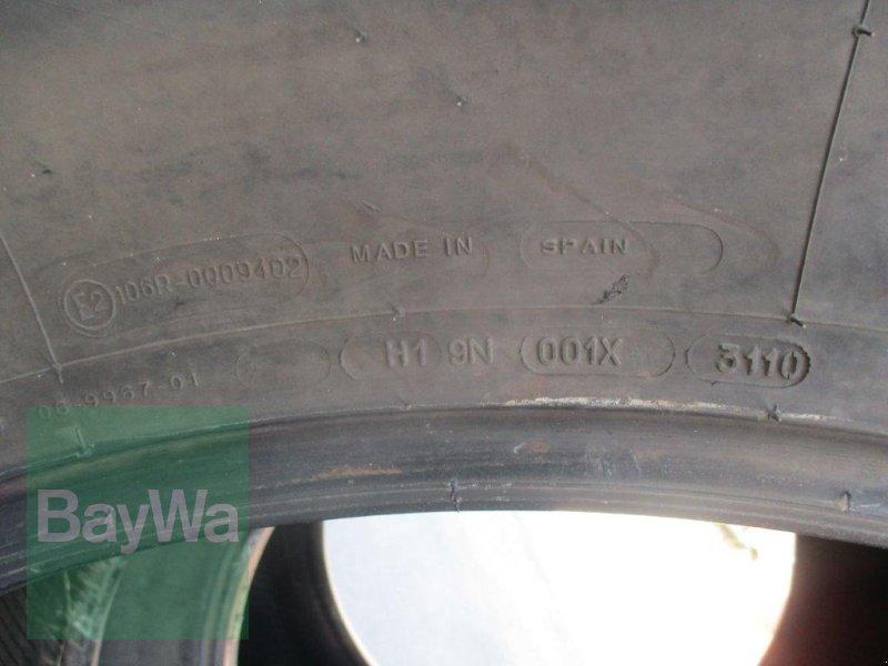 Reifen des Typs Michelin 710/70 R38, Gebrauchtmaschine in Bamberg (Bild 4)