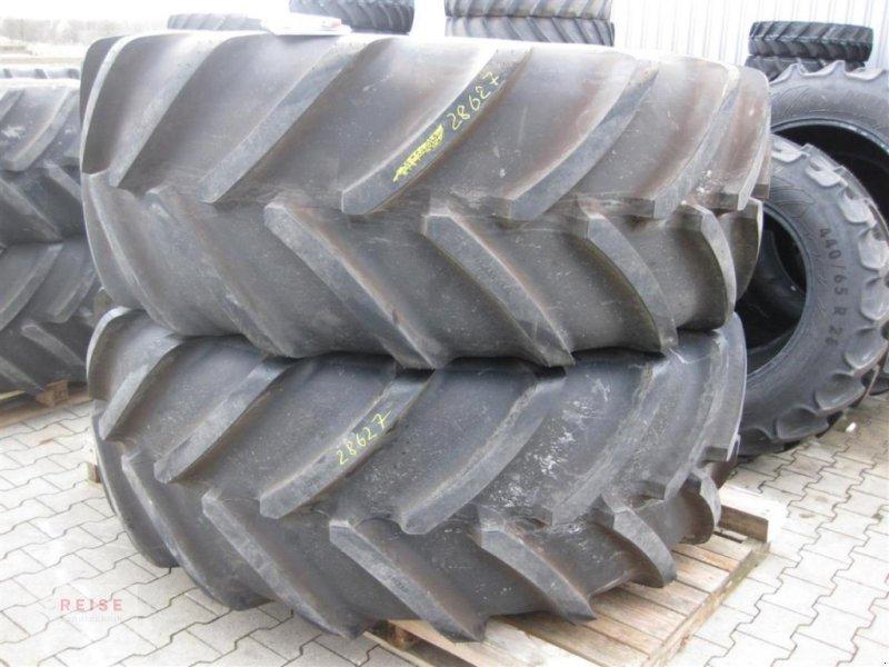 Reifen типа Michelin 710/70R-38chXBib, Gebrauchtmaschine в Lippetal / Herzfeld (Фотография 1)