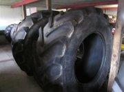 Michelin 710/70R38 Abroncsok