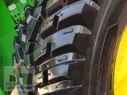 Reifen типа Michelin 710/70R42 600/70R30, Gebrauchtmaschine в Lauterhofen