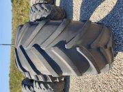 Reifen типа Michelin 710/70R42 XM28, Gebrauchtmaschine в Lintrup