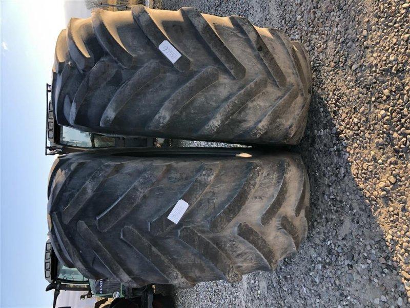 Reifen типа Michelin 710/70R42, Gebrauchtmaschine в Rødekro (Фотография 1)