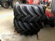 Reifen типа Michelin 710/75 R34, Gebrauchtmaschine в Hohenburg