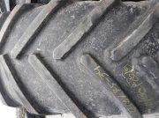 Michelin 710/75R34 Michellin Megaxbib Abroncsok