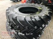 Michelin 710/85 R38 178D AxioBib Reifen