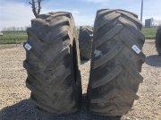 Reifen типа Michelin 710/85R38 IF, Gebrauchtmaschine в Rødekro
