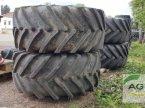 Reifen des Typs Michelin 800/65 R 32 in Königslutter