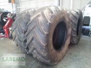 Michelin 800/70 R38 Reifen