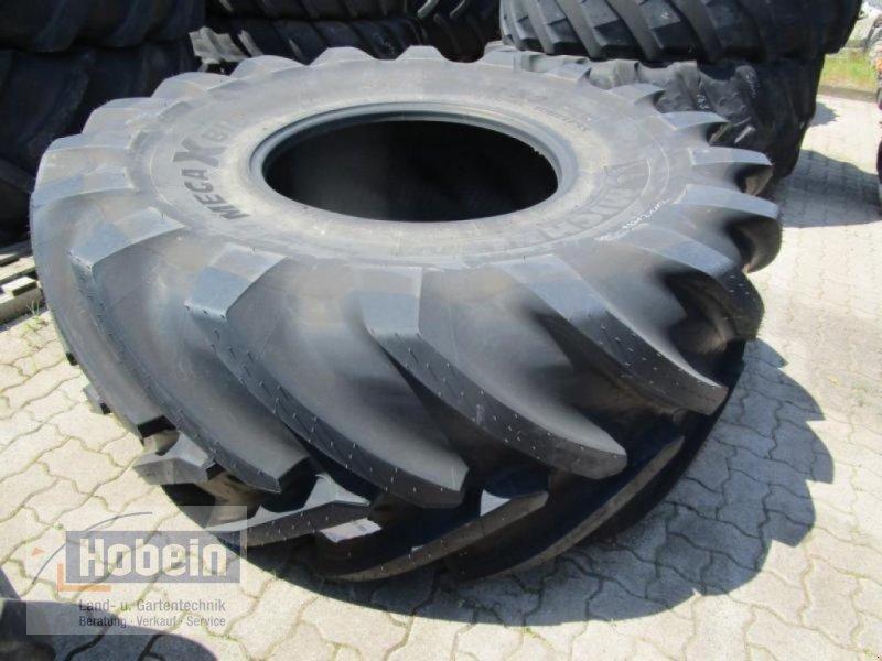 Reifen des Typs Michelin 800/70R32, Gebrauchtmaschine in Coppenbruegge (Bild 1)