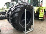 Michelin 800/70R38 179D AxioBib Abroncsok