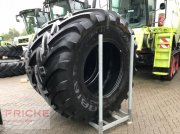 Michelin 800/70R38 179D AxioBib Reifen