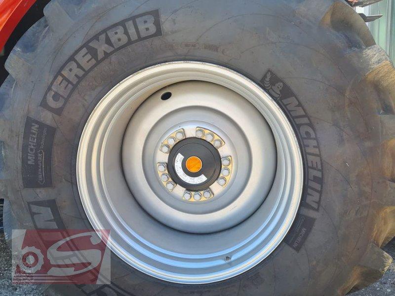 Reifen типа Michelin 800/70R38, Neumaschine в Offenhausen (Фотография 1)