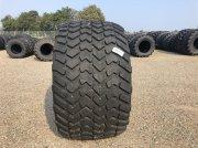 Reifen типа Michelin 850/50 R30.5 DEMO, Gebrauchtmaschine в Rødekro