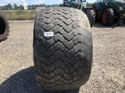 Reifen типа Michelin 850/50 R30.5, Gebrauchtmaschine в Rødekro