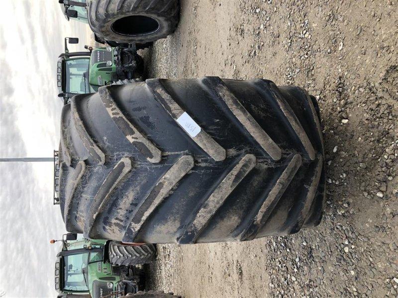 Reifen типа Michelin 900/50R42 I orden., Gebrauchtmaschine в Rødekro (Фотография 1)
